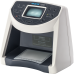 Универсальный просмотровый детектор DORS 1200 M1