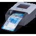 Автоматический детектор Российских рублей DORS CT 2015 с АКБ