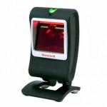 Сканер штрих-кода стационарный