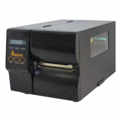 Принтер для маркировки Argox iX4