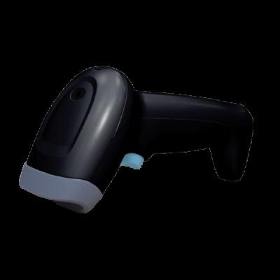 Сканер для маркировки Honeywell HH400