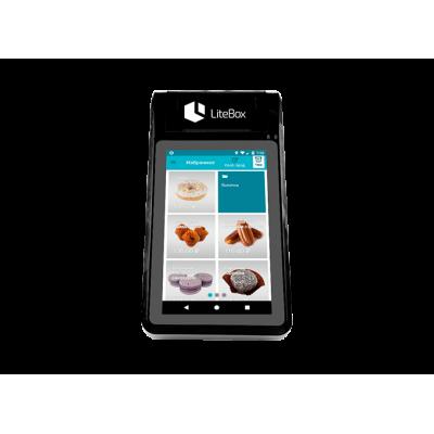 LiteBox 7