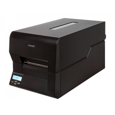 Принтер этикеток Citizen CL-E720TT