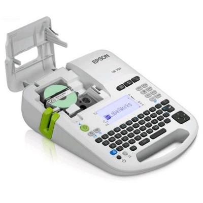 Принтер этикеток Epson LabelWorks LW700P