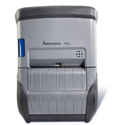 Принтер этикеток Honeywell PB31
