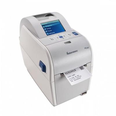 Принтер этикеток Honeywell PC23d