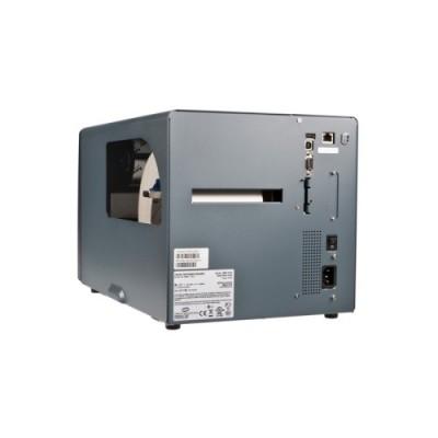 Принтер этикеток Honeywell PD42