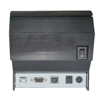 Принтер этикеток SPARK PP-2010.2A