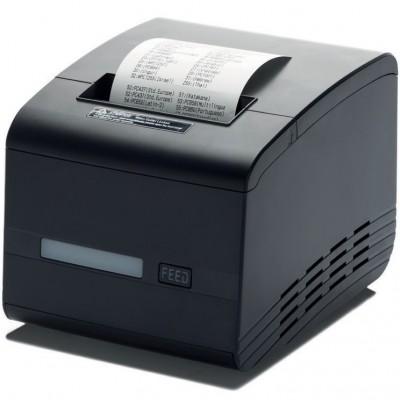 Принтер этикеток SalePos TRP80USE