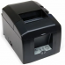 Принтер этикеток Star Micronics TSP654C