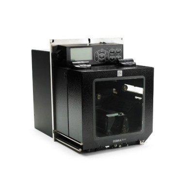 Принтер этикеток Zebra ZE500