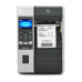 Принтер этикеток Zebra ZT610