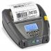 Принтер этикеток Zebra QLn420
