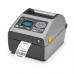 Принтер этикеток Zebra ZD620D
