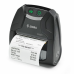 Принтер этикеток Zebra ZQ300