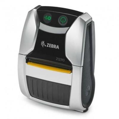 Принтер этикеток Zebra ZQ310