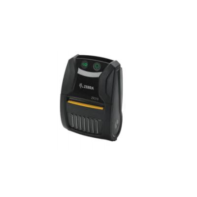 Принтер этикеток Zebra ZR318