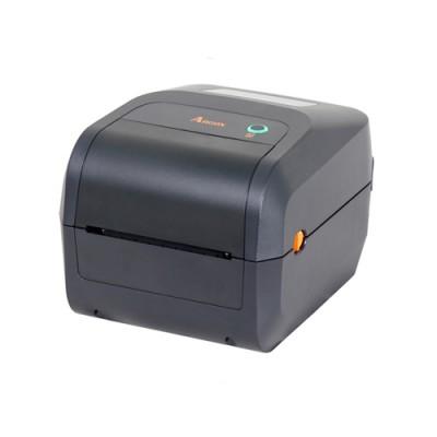 Принтер этикеток Argox O4-250