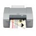 Принтер этикеток Epson ColorWorks GP-C831