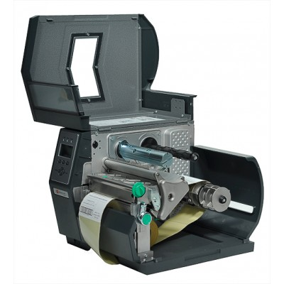 Принтер этикеток Datamax H-6308