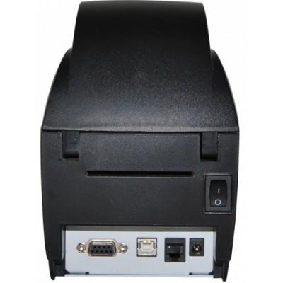 Принтер этикеток GPrinter GP-58T