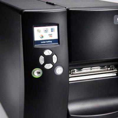 Принтер этикеток Godex EZ-2250i