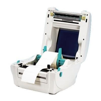 Принтер этикеток Proton DP-4204