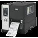 Принтер этикеток TSC MH240P