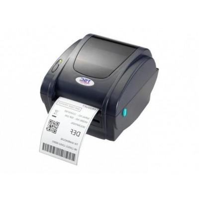 Принтер этикеток TSC TDP 244
