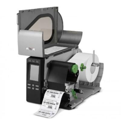 Принтер этикеток TSC TTP-246M Pro