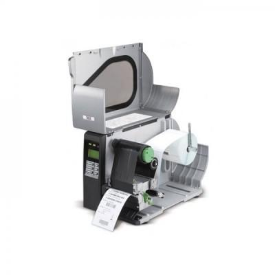 Принтер этикеток TSC TTP-644M PRO