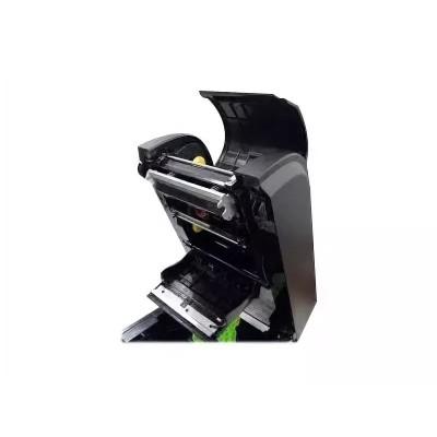 Принтер этикеток TSC TX600