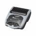Принтер этикеток Argox AME-3230B