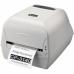 Принтер этикеток Argox CP-3140