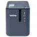 Принтер этикеток Brother PTP900W