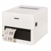 Принтер этикеток Citizen CL-E303