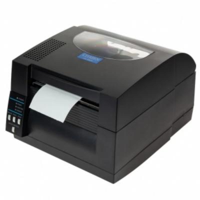 Принтер этикеток Citizen CL-S521II