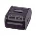 Принтер этикеток Datecs DPP-250