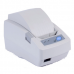 Принтер этикеток Datecs EP-60