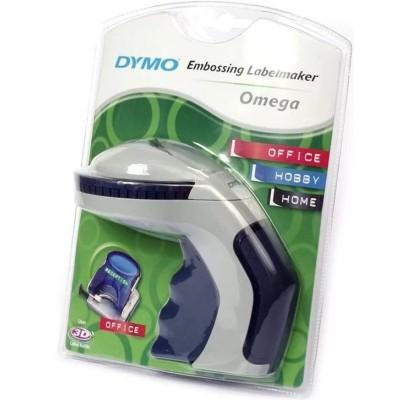 Принтер этикеток DYMO Omega