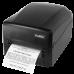 Принтер этикеток Godex GE300