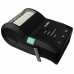 Принтер этикеток Godex MX30i