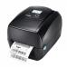 Принтер этикеток Godex RT730x
