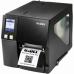 Принтер этикеток Godex ZX-1300Xi