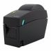Принтер этикеток Mercury DT2+