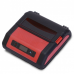 Принтер этикеток Mercury MPRINT HM-Z3