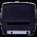 Принтер этикеток PayTor iE4S