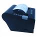 Принтер этикеток PayTor TRP80