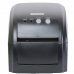 Принтер этикеток POSCenter PC-80USE 126577