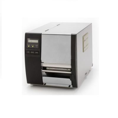 Принтер этикеток Toshiba Tec B472